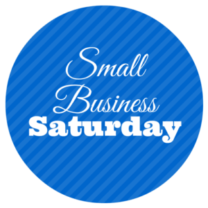 Small Business Saturday: When a Semi-Annual Newsletter Isn't Enough