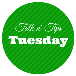 Talk n' Tips Tuesday: 5 Essentials to Get Started Die Cutting