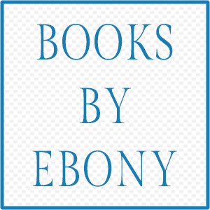 Books By Ebony