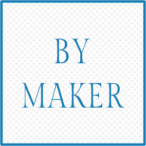 by Maker