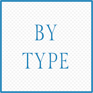 by Type