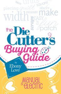 die-cutters-buying-guide