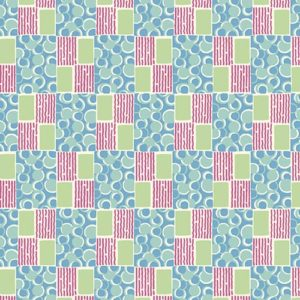 productimage-picture-downton-abbey-ediths-patchwork-blue-47-2