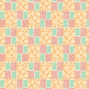productimage-picture-downton-abbey-ediths-patchwork-orange-48-0