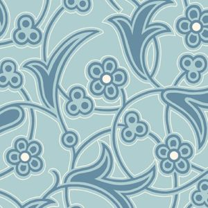 productimage-picture-downton-abbey-ediths-swirl-blue-43-7