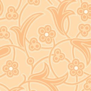 productimage-picture-downton-abbey-ediths-swirl-orange-44-9