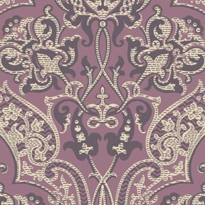 productimage-picture-downton-abbey-the-dowagers-damask-purple-26-4
