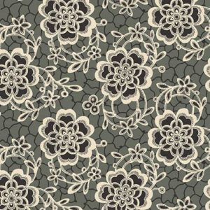 productimage-picture-downton-abbey-the-dowagers-lace-black-27-5
