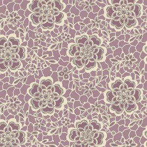 productimage-picture-downton-abbey-the-dowagers-lace-purple-28-9