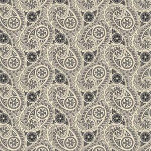 productimage-picture-downton-abbey-the-dowagers-paisley-black-29-4
