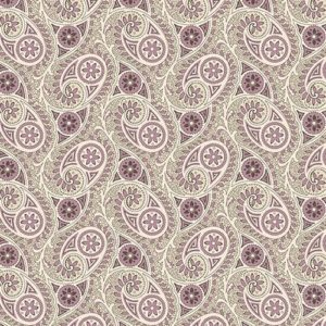 productimage-picture-downton-abbey-the-dowagers-paisley-purple-30-1