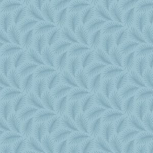 productimage-picture-downton-abbey-the-downton-feather-blue-55-5