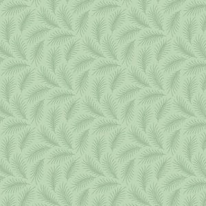productimage-picture-downton-abbey-the-downton-feather-green-57-3