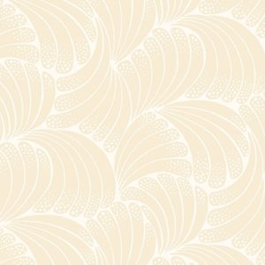 productimage-picture-downton-abbey-the-downton-flourish-beige-51-8