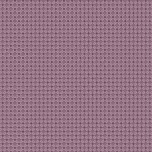 productimage-picture-downton-abbey-the-downton-tuft-purple-59-8