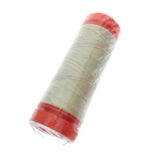 productimage-picture-aurifil-cotton-mako-50wt-200m-light-beige-413-8