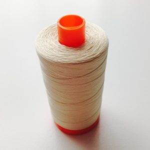 productimage-picture-aurifil-cotton-mako-thread-50-wt-1422-yd-light-beige-361-6