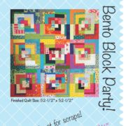productimage-picture-bento-block-party-227-0