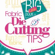 productimage-picture-big-little-book-fabric-die-cutting-tips-5-2