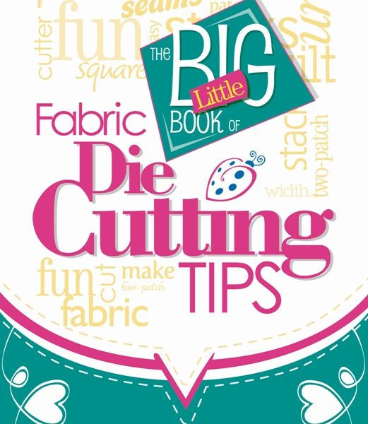 productimage-picture-big-little-book-fabric-die-cutting-tips-5-3