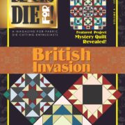 productimage-picture-blocks-die-british-invasion-downton-abbey-mystery-quilt-along-issue-17-5