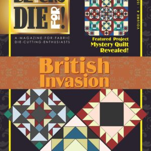 productimage-picture-blocks-die-british-invasion-downton-abbey-mystery-quilt-along-issue-17-7