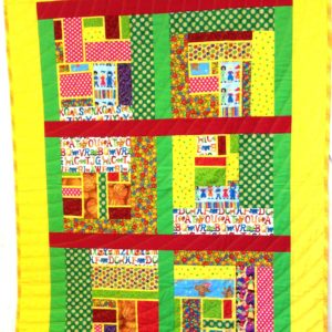 productimage-picture-bricks-baby-quilt-37-x-49-211-5