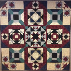 productimage-picture-british-invasion-quilt-kit-heritage-lady-mary-267-2