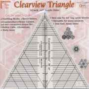 productimage-picture-clearview-triangle-and-diamond-ruler-10-404-7
