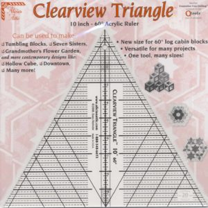 productimage-picture-clearview-triangle-and-diamond-ruler-10-404-0