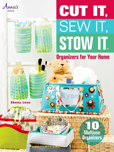 productimage-picture-cut-it-sew-it-stow-it-organizers-your-home-203-3