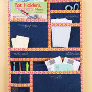 productimage-picture-cut-it-sew-it-stow-it-organizers-your-home-206-4