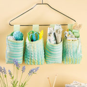 productimage-picture-cut-it-sew-it-stow-it-organizers-your-home-207-9