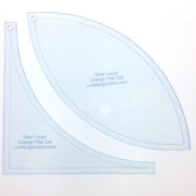 productimage-picture-dear-laura-6-finished-orange-peel-ruler-402-6