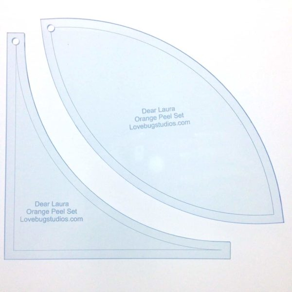 productimage-picture-dear-laura-6-finished-orange-peel-ruler-402-1