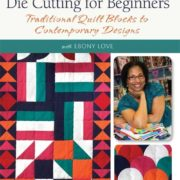 productimage-picture-die-cutting-beginners-dvd-preorder-337-9