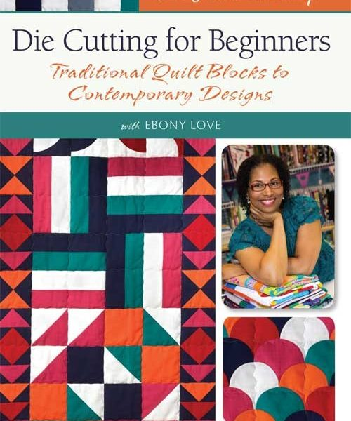 productimage-picture-die-cutting-beginners-dvd-preorder-337-1