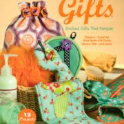 productimage-picture-eazy-peazy-gifts-margaret-travis-209-0