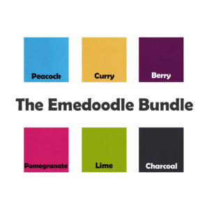 productimage-picture-emedoodle-bundle-6-kona-cotton-fat-quarters-210-1