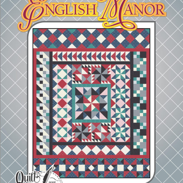 productimage-picture-english-manor-quilt-along-downton-abbey-mystery-quilt-422-8