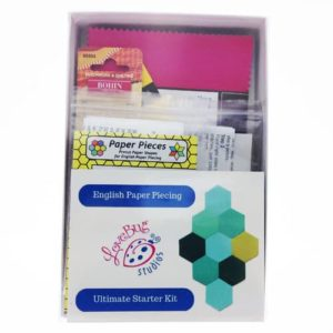 productimage-picture-english-paper-piecing-ultimate-starter-kit-408-3