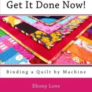 productimage-picture-get-it-done-now-binding-quilt-machine-257-8