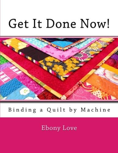 productimage-picture-get-it-done-now-binding-quilt-machine-257-5
