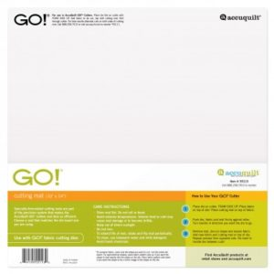 productimage-picture-go-cutting-mat-10-x-10-328-2