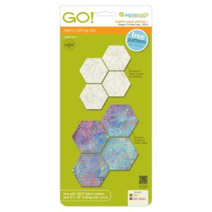 productimage-picture-go-english-paper-piecing-hexagon-1-finished-sides-hex-1-414-7