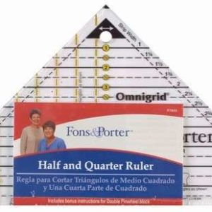 productimage-picture-half-and-quarter-square-triangles-ruler-362-8