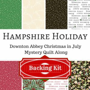 productimage-picture-hampshire-holiday-backing-kit-379-9