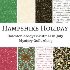 productimage-picture-hampshire-holiday-mystery-quilt-along-396-3