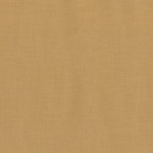productimage-picture-kona-cotton-honey-447-0