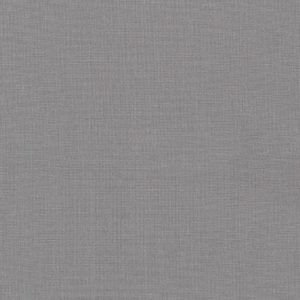 productimage-picture-kona-cotton-pewter-344-4